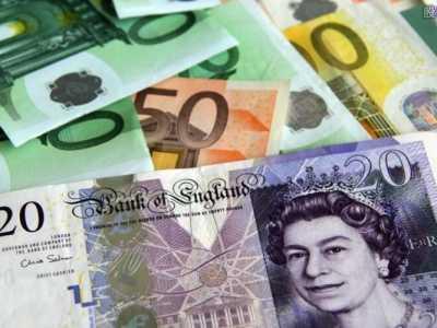 欧元兑换人民币 欧元对人民币汇率2018年欧元对人民币最新走势