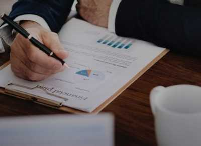 股票的估值是什么意思 使用这两种方法即可