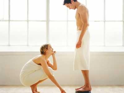 宝妈瘦身过程图片 一个宝妈开始减肥瘦身的心里话