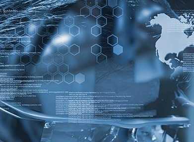 北京的商业意义 智能商业客群分析解决方案具有哪些意义