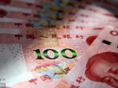 全国分税种收入 中国财政多个税种收入同比大幅下降