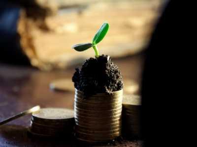 你我贷p2p网贷平台 你我贷、微贷网、极光金融、宜人贷