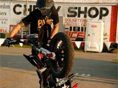 出售无规则摩托车 无规则摩托车表演