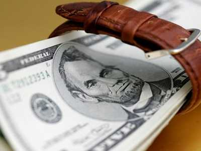 美国国债收益率下跌 美国10年期国债收益率下跌