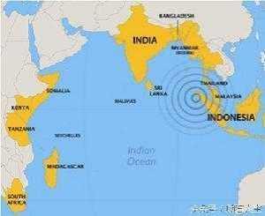 地震死亡人数 人类有史来死亡人数最多十大超级灾难地震