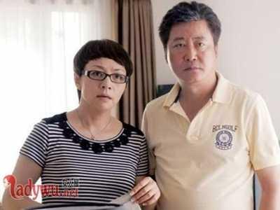 一之瀬亚美莉_吉娜·维尔德 德国最著名三级艳星 - 上海通耀文化传播有限公司