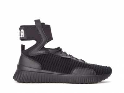 PUMA x FENTY全新鞋款又要让你剁手 pumaxfenty运动鞋