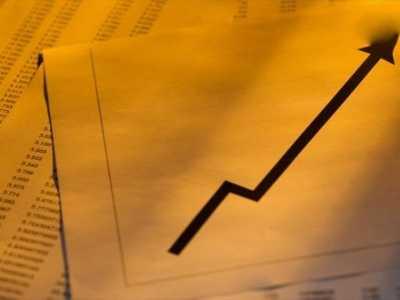 集合竞价抓涨停板的具体操作方法 集合竞价涨停