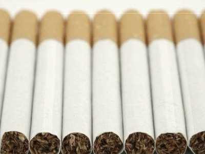 盘点全国中档香烟销量最火三大王者 什幺烟全国销量第一