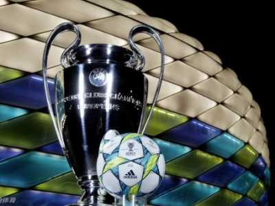 3月29日AC米兰战巴萨5月20决战安联 2012年欧冠淘汰赛