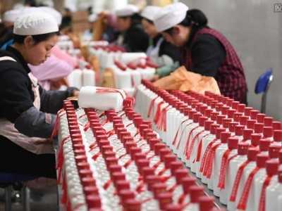 千元贵州茅台还有多少上涨空间 贵州茅台股票分析