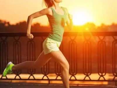 健身吃蛋白粉的副作用 健身是否要吃蛋白粉