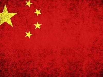 中国经济崛起气死日本美国 中国为什幺怕日本
