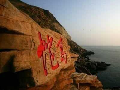 中国这个地方依山傍水 蛇多的地方风水好