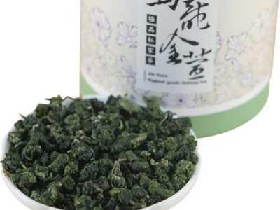 台湾乌龙茶功效与作用 台湾乌龙茶有哪些