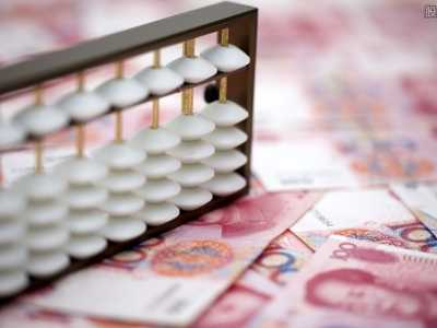 人民币最近为什幺升值 人民币升值