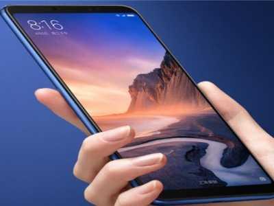 世界十大手机品牌排行榜 手机哪些牌子好