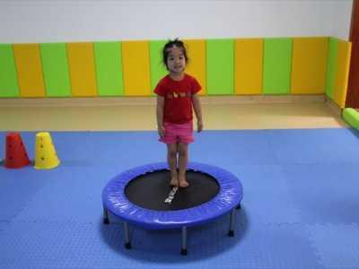 深圳小孩语言康复机构有哪些服务比较好 深圳康复机构