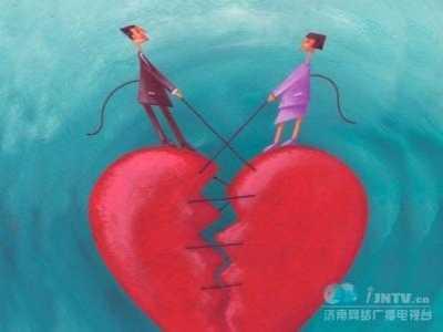 因迷恋前夫床上功夫/图 女子离婚后仍与前夫偷情