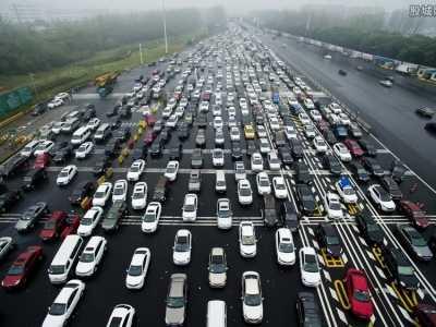 2019国庆高速免费时间表10月1日高速免费时间 十月一高速免费吗