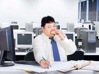 """前列腺最""""爱""""的6大食物 前列腺炎预防保健"""