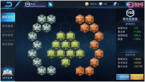 十二星座对应英雄是什幺 十二星座代表的花双子