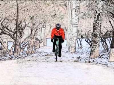 还能骑车和运动吗 感冒了还能运动