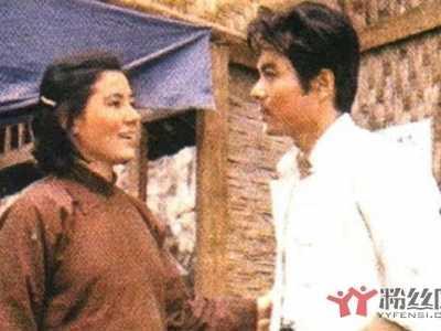 叶选廉京城第一美人是谁 叶苏丹丹