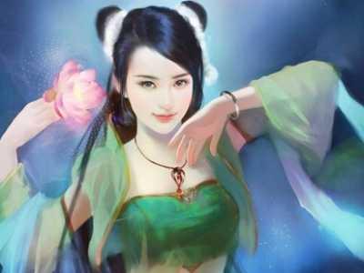古人为了鼓励勤洗澡还出了相关法律 中国古人多久洗一次澡
