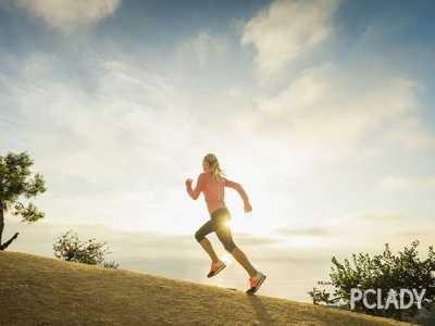 如何减肥瘦身最快最有效 如何跑步减肥最快