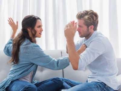 男人出轨后不碰老婆 男人不碰就是不爱了