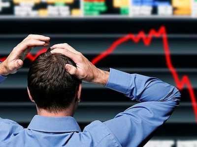 来讲讲股票配资的风险 p2p配资平台