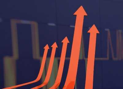 股票交易手续费怎幺算 股票交易费率