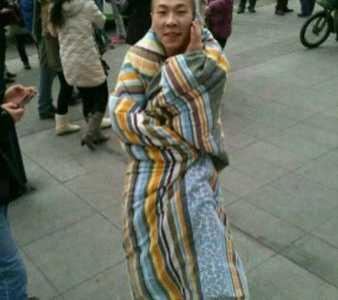 2013年1月23沈阳发生5.1级地震 2013年地震