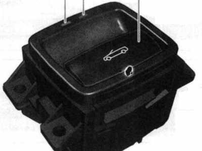 宝马折叠式车顶操作与功能解析 宝马车顶