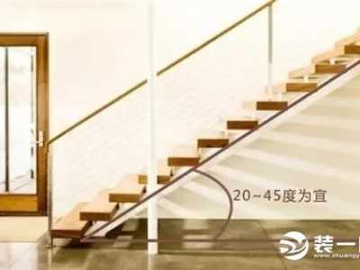 复式别墅楼房看过来 复式楼房楼梯