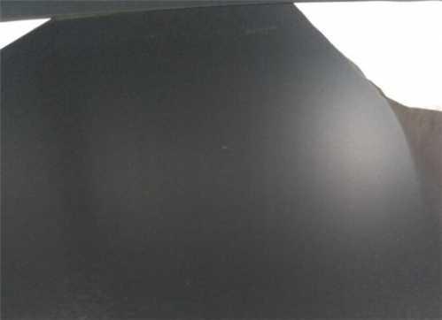 无锡苏泰金属制品 铝氧化加工