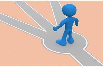 个人投资理财最佳组合方案 适合个人理财方案