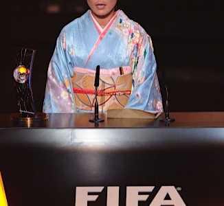中国媒体评价日本足球 日本网友评论韩国