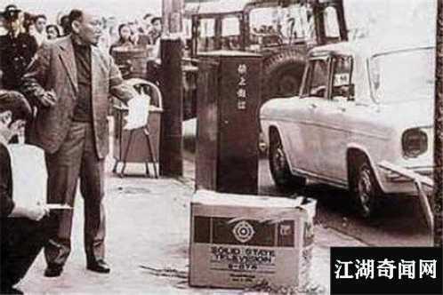绝对重口味的变态杀人手法 香港十大奇案解说节目