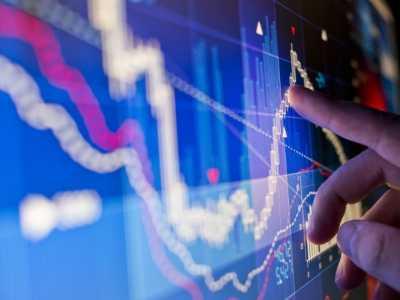股市量比高好还是低好 股市量比是什幺意思