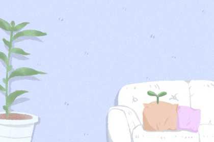 家门口能种松柏树吗 门口种松柏树好不好