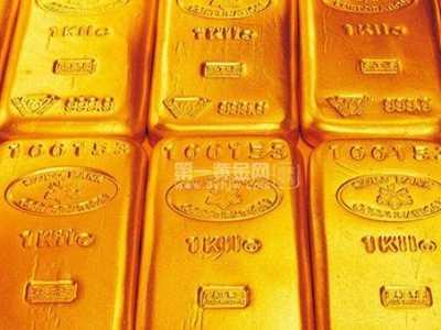 黄金投资收藏必知五大知识点 黄金投资常识