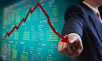 华夏成长混合000001基金历史净值 华夏成长000001