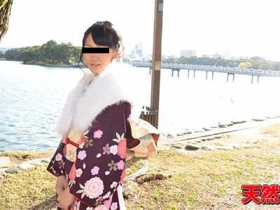 関谷まなみ番号10musume-010114 01在线播放