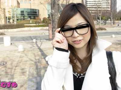 杉本レイナ番号10musume-040911 01在线播放