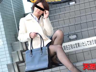 佐伯ほのか番号10musume-041614 01在线播放