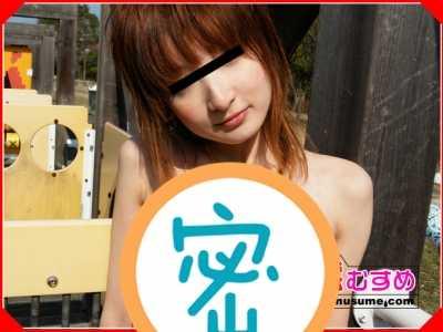 素人ちあき番号10musume-051807 01在线播放