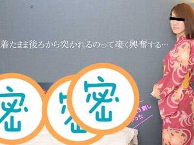 滝川ちさ所有作品封面 滝川ちさ番号10musume-082016 01封面