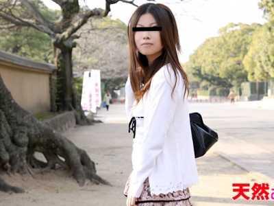 木崎真希名2018最新作品 木崎真希名10musume系列番号10musume-082510 01封面